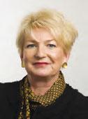 Prof. Dr. Desirée Kamm - Hochschullehrerin für Arbeits- und Gesellschaftsrecht