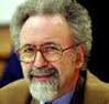 Prof. Dr. Wolfgang Däubler - Professor für Arbeits- und Wirtschaftsrecht